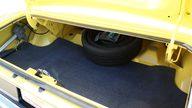 1970 Plymouth AAR Cuda 340 CI, 4-Speed presented as lot S156 at Kansas City, MO 2013 - thumbail image5