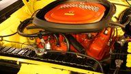 1970 Plymouth AAR Cuda 340 CI, 4-Speed presented as lot S156 at Kansas City, MO 2013 - thumbail image6