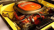 1970 Plymouth AAR Cuda 340 CI, 4-Speed presented as lot S156 at Kansas City, MO 2013 - thumbail image7