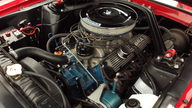 1967 Shelby GT350 Fastback 289/306 HP, 4-Speed presented as lot S109.1 at Kansas City, MO 2013 - thumbail image5