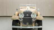 1931 Cadillac V-12 Convertible Coupe 368/135 HP, 3-Speed, Rumble Seat presented as lot S165.1 at Kansas City, MO 2013 - thumbail image11