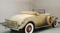 1931 Cadillac V-12 Convertible Coupe 368/135 HP, 3-Speed, Rumble Seat presented as lot S165.1 at Kansas City, MO 2013 - thumbail image2