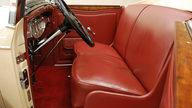1931 Cadillac V-12 Convertible Coupe 368/135 HP, 3-Speed, Rumble Seat presented as lot S165.1 at Kansas City, MO 2013 - thumbail image4