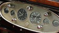 1931 Cadillac V-12 Convertible Coupe 368/135 HP, 3-Speed, Rumble Seat presented as lot S165.1 at Kansas City, MO 2013 - thumbail image7
