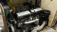 1931 Cadillac V-12 Convertible Coupe 368/135 HP, 3-Speed, Rumble Seat presented as lot S165.1 at Kansas City, MO 2013 - thumbail image8
