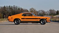 1970 Ford Mustang Mach 1 Twister Special 428 Cobra Jet, 9,365 Original Miles presented as lot S133.1 at Kansas City, MO 2013 - thumbail image2