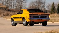 1970 Ford Mustang Mach 1 Twister Special 428 Cobra Jet, 9,365 Original Miles presented as lot S133.1 at Kansas City, MO 2013 - thumbail image3