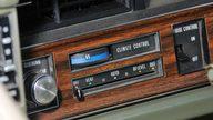 1972 Cadillac Custom Estate Wagon Elvis Presley's Personal Car presented as lot S210 at Santa Monica, CA 2013 - thumbail image11