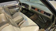 1972 Cadillac Custom Estate Wagon Elvis Presley's Personal Car presented as lot S210 at Santa Monica, CA 2013 - thumbail image5