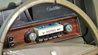 1972 Cadillac Custom Estate Wagon Elvis Presley's Personal Car presented as lot S210 at Santa Monica, CA 2013 - thumbail image8