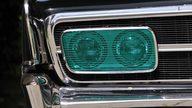 1965 Imperial Sedan Green Hornet 'The Black Beauty' Hero Picture Car presented as lot S278 at Santa Monica, CA 2013 - thumbail image11