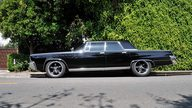 1965 Imperial Sedan Green Hornet 'The Black Beauty' Hero Picture Car presented as lot S278 at Santa Monica, CA 2013 - thumbail image2