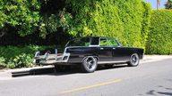1965 Imperial Sedan Green Hornet 'The Black Beauty' Hero Picture Car presented as lot S278 at Santa Monica, CA 2013 - thumbail image3