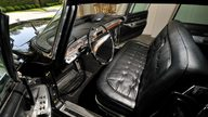 1965 Imperial Sedan Green Hornet 'The Black Beauty' Hero Picture Car presented as lot S278 at Santa Monica, CA 2013 - thumbail image4
