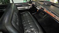 1965 Imperial Sedan Green Hornet 'The Black Beauty' Hero Picture Car presented as lot S278 at Santa Monica, CA 2013 - thumbail image5