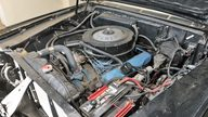 1965 Imperial Sedan Green Hornet 'The Black Beauty' Hero Picture Car presented as lot S278 at Santa Monica, CA 2013 - thumbail image7