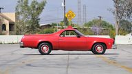 1973 Chevrolet El Camino From the TV Series, My Name is Earl presented as lot S369 at Santa Monica, CA 2013 - thumbail image2