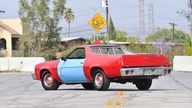 1973 Chevrolet El Camino From the TV Series, My Name is Earl presented as lot S369 at Santa Monica, CA 2013 - thumbail image3