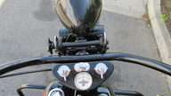 1931 Harley-Davidson VL Formerly Owned by Steve McQueen presented as lot F238 at Santa Monica, CA 2013 - thumbail image4