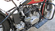 1931 Harley-Davidson VL Formerly Owned by Steve McQueen presented as lot F238 at Santa Monica, CA 2013 - thumbail image5