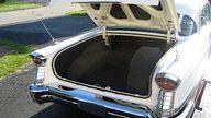 1957 Oldsmobile 98 4-door Sedan 350 CI, Automatic presented as lot S103 at St. Paul, MN 2009 - thumbail image4