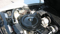 1978 Chevrolet Corvette Coupe 350/220 HP, Automatic presented as lot S54 at St. Paul, MN 2011 - thumbail image6