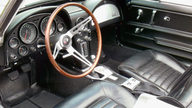 1966 Chevrolet Corvette Convertible 427/425 HP, 4-Speed presented as lot S93 at St. Paul, MN 2011 - thumbail image5