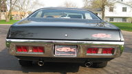 1971 Plymouth GTX 440/370 HP, 4-Speed presented as lot S102 at St. Paul, MN 2011 - thumbail image3
