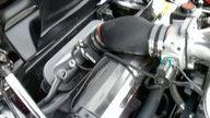 2002 Chevrolet Corvette Z06 Lingenfelter LS6, 6-Speed presented as lot S115 at St. Paul, MN 2011 - thumbail image8