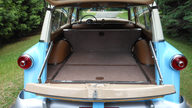 1953 Ford Woody Station Wagon presented as lot S65 at St. Paul, MN 2012 - thumbail image4