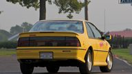 1990 Chevrolet Beretta Pace Car Replica presented as lot S47 at Canal Winchester, OH 2010 - thumbail image2