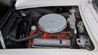 1960 Chevrolet Corvette Convertible Previously Owned by Burt Reynolds presented as lot S64 at Canal Winchester, OH 2010 - thumbail image7