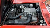 1963 Chevrolet Corvette Coupe Fuel Injection presented as lot S71 at Canal Winchester, OH 2010 - thumbail image8