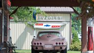 1964 Chevrolet Corvette Coupe Previously Owned by Florence Knudsen presented as lot S73 at Canal Winchester, OH 2010 - thumbail image7