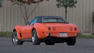 1975 Chevrolet Corvette Convertible 350/205 HP, 4-Speed presented as lot S88 at Canal Winchester, OH 2010 - thumbail image3