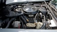 1978 Chevrolet Corvette Silver Anniversary presented as lot S91 at Canal Winchester, OH 2010 - thumbail image7