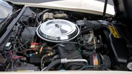 1981 Chevrolet Corvette Coupe Automatic presented as lot S94 at Canal Winchester, OH 2010 - thumbail image7