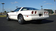 1984 Chevrolet Corvette Coupe 750,000 Corvette Built presented as lot S97 at Canal Winchester, OH 2010 - thumbail image2