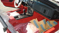 1984 Chevrolet Corvette Coupe 750,000 Corvette Built presented as lot S97 at Canal Winchester, OH 2010 - thumbail image5