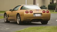 1998 Chevrolet Corvette Coupe 1 of 15 Special Color presented as lot S120 at Canal Winchester, OH 2010 - thumbail image3