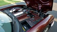 2003 Chevrolet Corvette 50th Anniversary Conversion presented as lot S133 at Canal Winchester, OH 2010 - thumbail image8