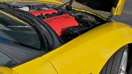 2007 Chevrolet Corvette Z06 Coupe Serial #1, 1G1YY25E575100001 presented as lot S141 at Canal Winchester, OH 2010 - thumbail image7