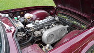 1971 Triumph TR6 Roadster 2498/104 HP, 4-Speed presented as lot T25 at Harrisburg, PA 2014 - thumbail image6