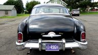 1951 Mercury Sedan Family Owned Since New presented as lot T40 at Harrisburg, PA 2014 - thumbail image3