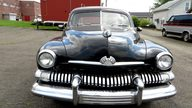 1951 Mercury Sedan Family Owned Since New presented as lot T40 at Harrisburg, PA 2014 - thumbail image8