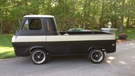 1963 Ford Econoline Pickup 170 CI, 3-Speed presented as lot T57 at Harrisburg, PA 2014 - thumbail image2