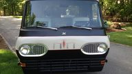 1963 Ford Econoline Pickup 170 CI, 3-Speed presented as lot T57 at Harrisburg, PA 2014 - thumbail image8