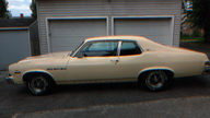 1974 Buick Apollo 350 CI, Automatic presented as lot T146 at Harrisburg, PA 2014 - thumbail image2