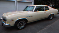 1974 Buick Apollo 350 CI, Automatic presented as lot T146 at Harrisburg, PA 2014 - thumbail image9