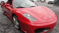 2006 Ferrari F430 Spider presented as lot S101 at Harrisburg, PA 2014 - thumbail image6